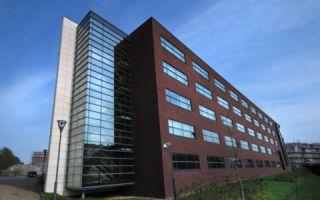 Ceresstraat 1, 1st floor, 4811 CA Breda, 4811