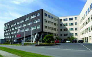 De Corridor 5C, Ground floor & 2nd floor, 3621 ZA Breukelen, 3621