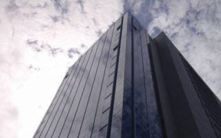 Libertador Avenue 101, 10th Floor, Vicente López, B1638BEA