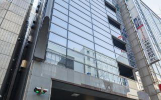 第37桂和ビル 5階・6階, 北2条西2-3-2, 中央区, 〒060-0002