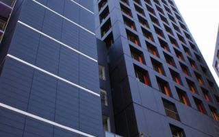 Level 31, 2-6 Gilmer Terrace, 6011