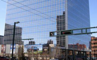 10665 Jasper Avenue, 14th Floor, T5J 3S9