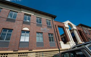 College House, 26 Peter Place Road, Bryanston, 2060