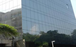 Office Space For Rent In Pune Easy Offices In