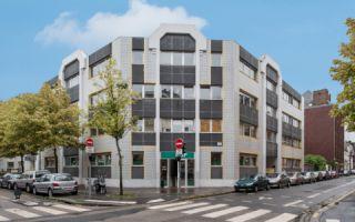 72 rue de Lessard, 76100
