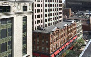 101 Arch Street, 8th floor, 2110