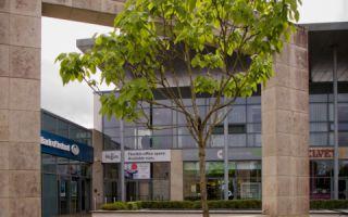 Ducart Suite, Castletroy Park Commercial Campus,