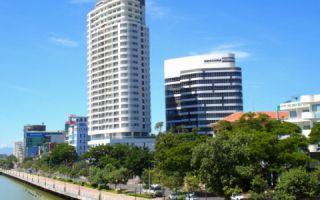 Tầng 3, Indochina Riverside Office Tower, 74 Bạch Đằng, Hải Châu, 0