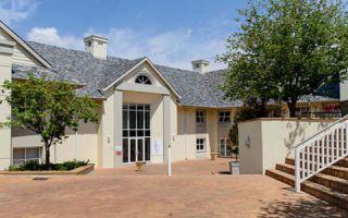 33 Ballyclare drive, Ballywoods Office Park, Cedarwood House, ground floor, Johannesburg, 0