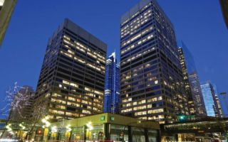 Office Space For Rent Calgary Easy Offices Ca