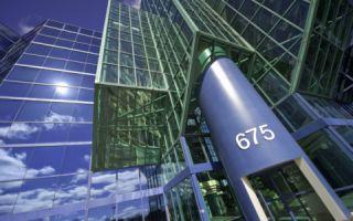 675 Cochrane Drive, East Tower, 6th Floor, L3R 0B8
