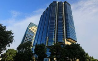 Unit 1.01, Ground Floor, Menara Boustead, 39, Jalan Sultan Ahmad Shah, 10050