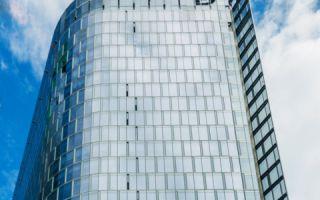 5th Avenue, 28th Floor Penthouse, World Plaza, Bonifacio Global City, 1634