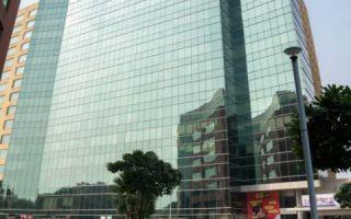 Tower- B, 10th Floor, Unitech Cyber Park, Sector 39, 122001