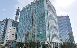 Kanagawa 横浜市 横浜ブルーアベニュー 12階, みなとみらい4-4-2 西区, 220-0012