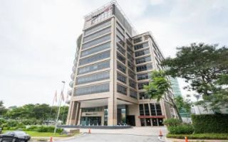 No. 12, Jalan PJU 7/5, Level 8 & 9, Menara UAC, Mutiara Damansara, 47800