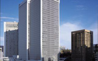赤坂1-12-32, アーク森ビル 12階, 港区, 107-6012
