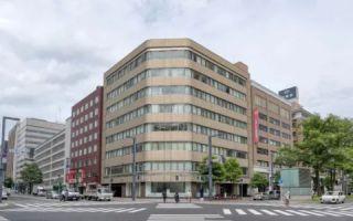 北4条西4-1-7, MMS札幌駅前ビル 1-3F, 中央区, 060-0004