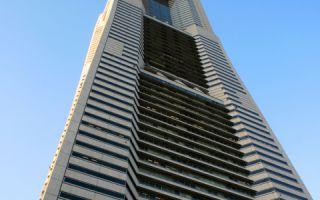 横浜ランドマークタワー 20階, みなとみらい2-2-1, 西区, 〒220-8120