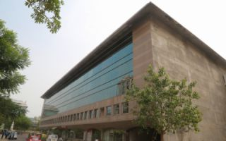 Office Space In New Delhi Offices Easy Offices In