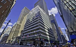 415 Madison Avenue, 14th Floor, 10017