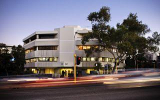 Level 3, 267 St Georges Terrace, WA 6000