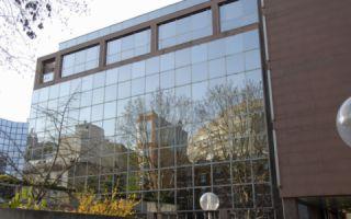 88 ter avenue Général Leclerc, Billancourt, 92100