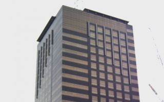 3rd Avenue / 30th Street, 14th Floor, Net Cube Center, E-Square Zone, Bonifacio Global City, 1634