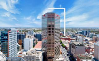 91 King William Street, Levels 24 and 30, Westpac House, 5000