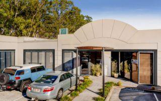 Premier Business Centre, 7 / 45 Commercial Drive, Shailer Park, QLD 4128