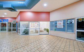 Kimberley Plaza, 5 / 373 Chatswood Road, Shailer Park, QLD 4128
