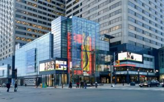 Toronto Offices For Rent Offices Easy Offices Ca